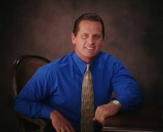 Antioch Chiropractor | Antioch chiropractic Meet The Doctor |  CA |
